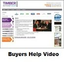 buyers_video_thumbnail2