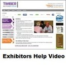 exhibitor_video_thumbnail2